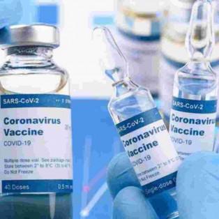 Covid-19-ից բուժված անձը մինչև 90 օր ազատված է թեստ հանձնելուց կամ պատվաստվելուց